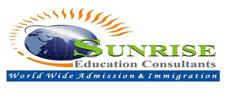 Sunrise Education Consultants