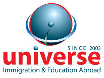 Universe Immigration & Education Abroad