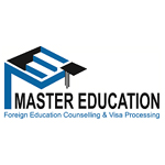 Master Education
