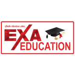 Exa Education