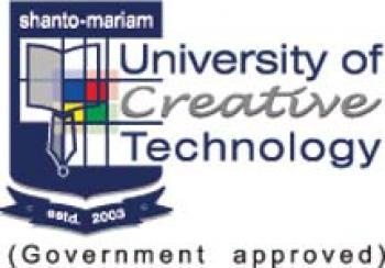 Undergraduate Admission In Bba At Shanto Mariam University Of Creative Technology Edu Icon
