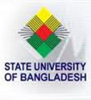 state environment of bangladesh Before 1971 (year of independence from pakisthan), thousand of people died each year due to water born diseases in bangladesh to provide safe arsenic contamination in groundwater in bangladesh: an environmental and social disaster this configuration allows a variety of oxidations states: -3, 0, +3 and + 5.