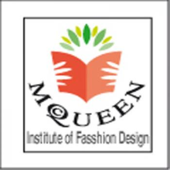Mcqueen Institute Of Fashion Design Dhaka Edu Icon