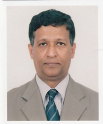 Photo of Md. Zamshedur Rahman