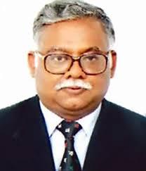 অধ্যাপক ড. হারুন-অর-রশিদ