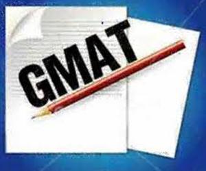 GMAT Study Tips