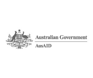 Australian Development Scholarship