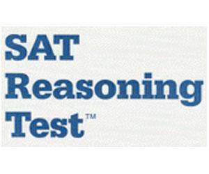 Tips for SAT Test