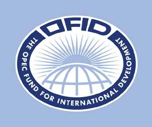 OFID Scholarship for Bangladeshi Student