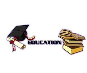 Education Hampering for Politics in BD