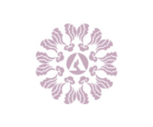 Asian Women Scholarship