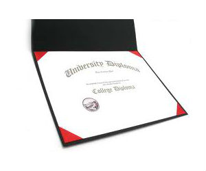 Get a Diploma Engr. Degree