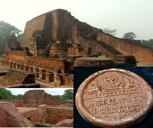 Nalanda University Returns to Life