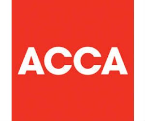 Get ACCA Degree
