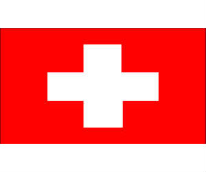 Swiss Scholarship for Int'l Students