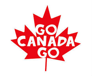 Canadian Scholarship