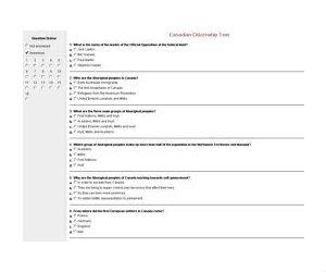 Online Test vs Paper Exam