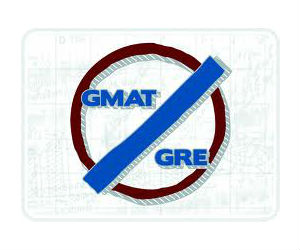 GRE vs GMAT