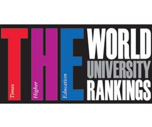 Harvard Topped in University Rankings