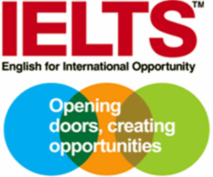 Why IELTS Necessary