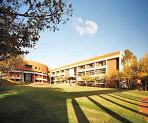 Bangladeshi students in Australia