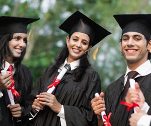 Bachelor level scholarship in Japan