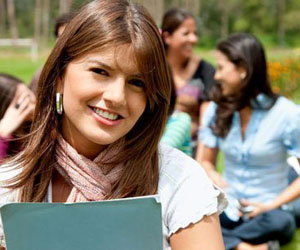 Higher study and work in Cyprus