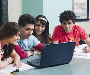 Scholarship at Bocconi University, Italy