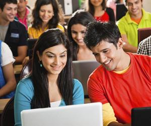Greenwich Univ Degree in Bangladesh