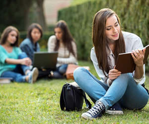 নেদারল্যান্ডে-এ উচ্চশিক্ষার সুযোগ