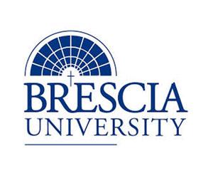 The University of Brescia