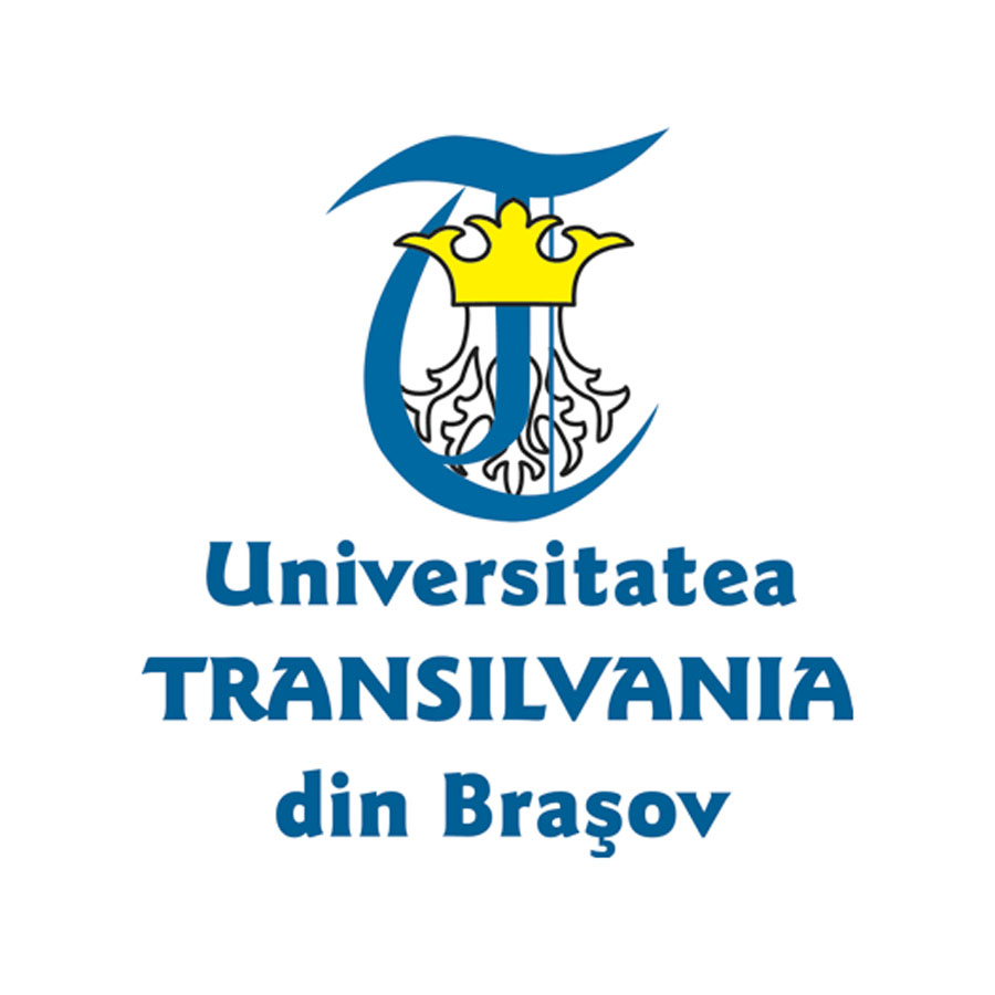 The Transilvania University