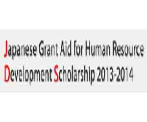 JDS Scholarship For Bangladeshi Students