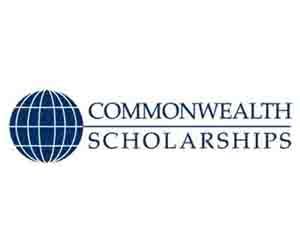 Commonwealth Scholarship For Students