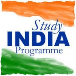 Study In India, Dream Come True