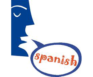Importance of Spanish Learning