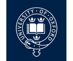 Scholarship of Oxford University