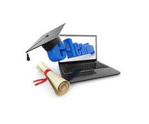 E-learning - Education Worldwide