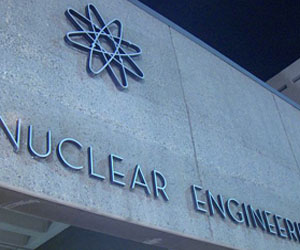 Nuclear Engineering & Engineers Job