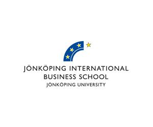 Jonkping University, Sweden