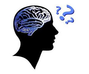 Understand the Truth behind Memorization