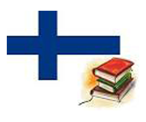 Cost of Studies in Finland