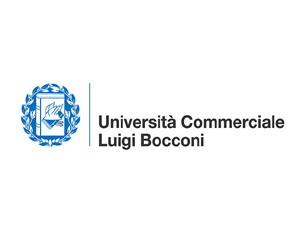 Bocconi Scholarship for Int'l Students