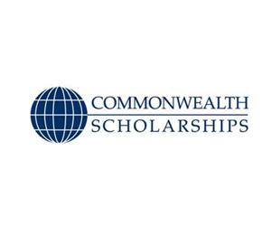 UK Commonwealth Scholarship