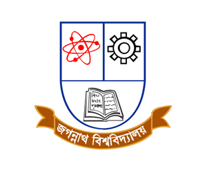 Kha Unit Admission Test Result Published
