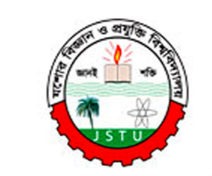 JSTU Students Confined VC