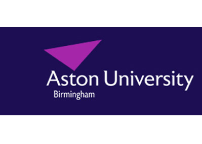 Aston University of UK Declared Scholarship