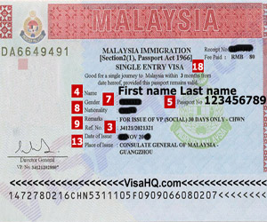 Search Work From Home Data Entry jobs in Malaysia with company ratings & salaries. 3 open jobs for Work From Home Data Entry in Malaysia.