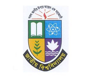 NU Degree admission starts