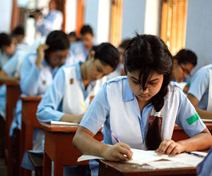 Education boards to check question leak